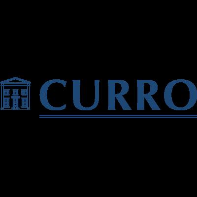 Curro Hazeldean