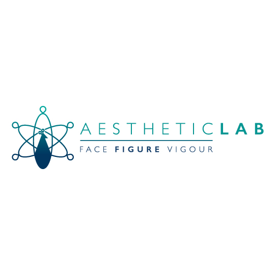 AestheticLab